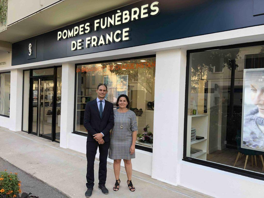Pompes funèbres à Valence (26)